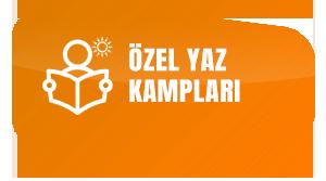 Yaz Kampı Ankara