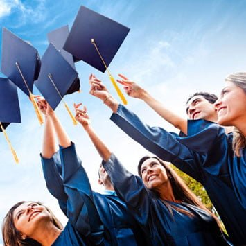 mezunlar için dershane 2019